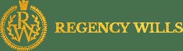 Regency Wills